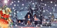 Risparmio Natale